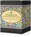 turbliss-bioaktiv-tozegmaszk-hajra-es-fejborres9-png