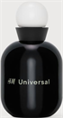 universal-h-ms9-png