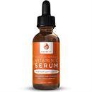 vitamin-c-serum2s9-png