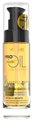 Vollaré Cosmetics Pro Oil Hair Serum Argán Olaj