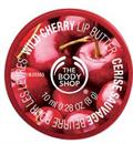 wild-cherry-ajakbalzsam-png