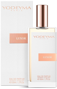 Yodeyma Luxor EDP