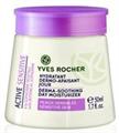 Yves Rocher Active Sensitive Hidratàló, Bőrnyugtató Nappali Krém