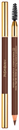 Yves Saint Lauren Dessin Des Sourclis Eyebrow Pencil