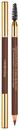 yves-saint-lauren-dessin-des-sourclis-eyebrow-pencils9-png
