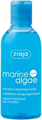 Ziaja Marine Algae Spa Tonik