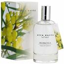 acca-kappa-mimosas9-png