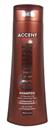 accent-brown-shampoo-jpg