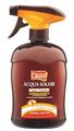 Delice Solaire Acqua Solare Színmegőrző Spray