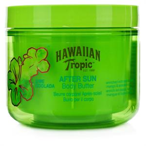 Hawaiian Tropic After Sun Lime Coolada Body Butter