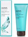 ahava-deadsea-water-mineral-kezkrems9-png