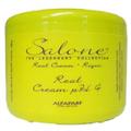 Alfaparf Salone The Legendary Collection Real Cream pH4 Újrastrukturáló Hajpakolás