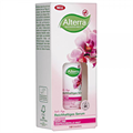 Alterra Anti-Age Szérum Orchidea