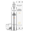 Âme Pure Intensive Cellulite Induction Therapy™ Crème