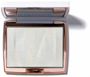 anastasia-beverly-hills-iced-out-highlighters9-png