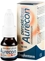 Aurecon Peroxid Fülcsepp