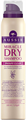 aussie Miracle Dry Shampoo - Instant Clean