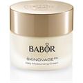Babor Skinovage PX-Daily Moisturizing Cream