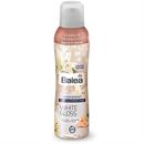 balea-white-gloss-deodorants-jpg