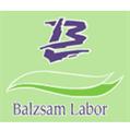 Balzsam Labor