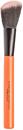 barbara-hofmann-pastell-pirosito-ecset1s9-png