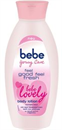 bebe-young-care-bebe-lovely-testapolo-png