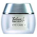 Belico Eye Care I.