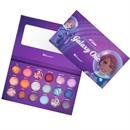 bh-cosmetics-galaxy-chic-palettas-png