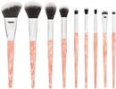 bh-cosmetics-rose-quartz-brush-set1s9-png