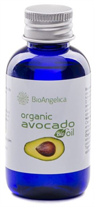 BioAngelica Bio Avokádóolaj