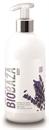 biobaza-body-testapolo-tej-levendula-citroms9-png