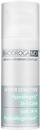 biodroga-md-hyper-sensitive-hipoallergen-24-oras-krems9-png