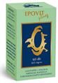 Bioextra Epovit Plusz Ligetszépe+Halolaj Kapszula