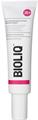 Bioliq Antioxidáns Bőrmegújító Szérum