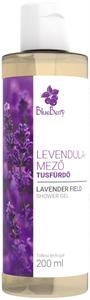 Blueberry Levendulamező Tusfürdő