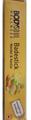 Body&Soul Wellness Kézműves Fürdőrúd - Grapefruit & Bergamott