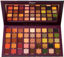bperfect-x-stacey-marie-carnival-iv-the-antidote-palettes9-png