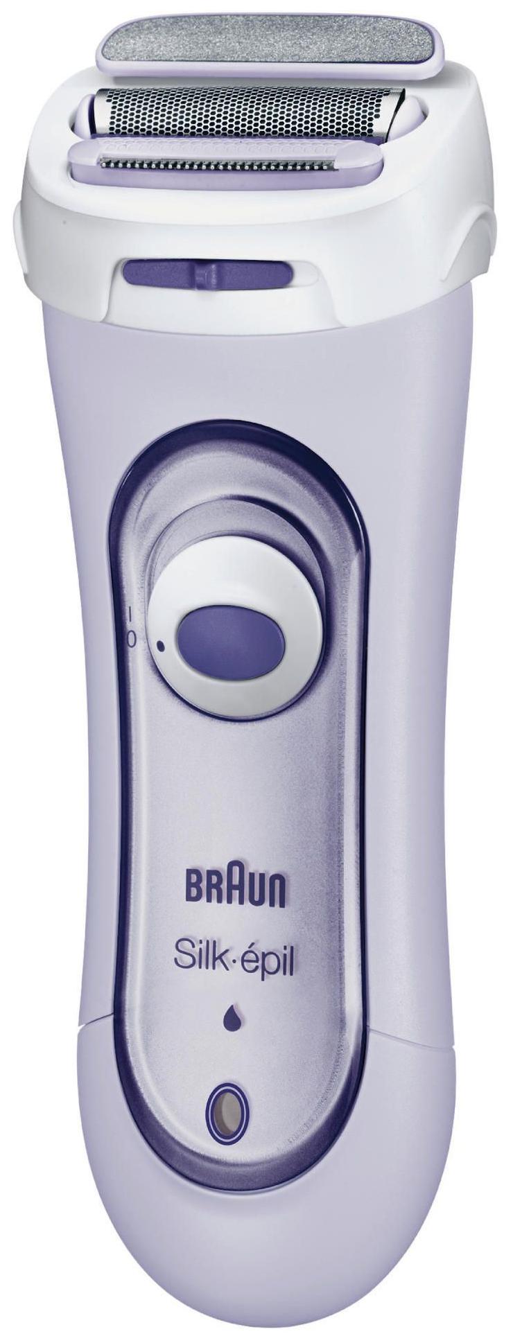 Braun Silk Épil LS 5560 b956b59de2