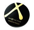 Max Factor Bronzosító