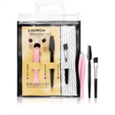 brushart-eyebrow-trimming-kits-jpg