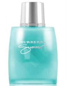 Burberry Summer For Men 2013 EDT
