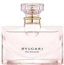 bvlgari-rose-essentielle-png