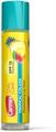 Carmex Tropical Colada Stick