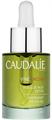 Caudalie Vine[Activ] Overnight Detox Arcolaj