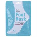 cettua-clean-simple-foot-masks-jpg