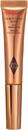charlotte-tilbury-beauty-light-wands9-png