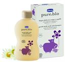 chicco-pure-bio-furdeto-sampon-kamilla-vizzels-png