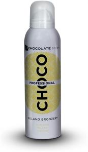 Chocolate Brown Professional Pineapple Szolihab