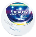 Cien Beauty Elements Sky Testvaj