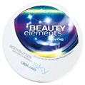 Cien Beauty Elements Sky Testvaj